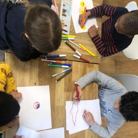 Club des Polinsons